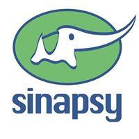 Centro Sinapsy