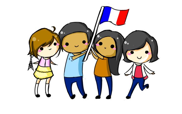 Services en langue française